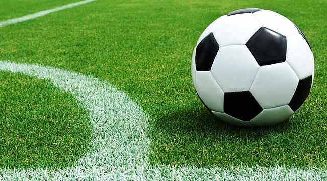 Tarsus İdman Yurdu - Sakaryaspor A.Ş. maçı