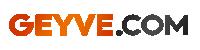 Geyve.Com