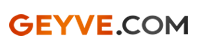 Geyve.Com / Geyve'nin Sesi