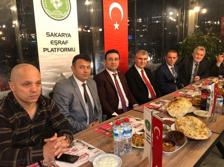 2020/02/1581373074_sakarya_esraf_platformu100220_01.jpg