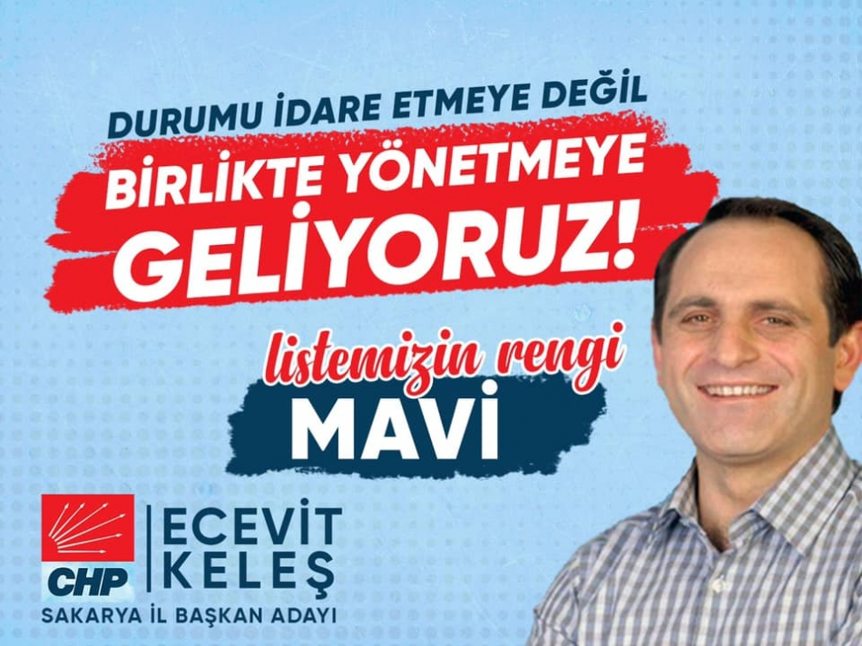 2020/02/1581796320_ecevit_keles_tanitim150220.jpg