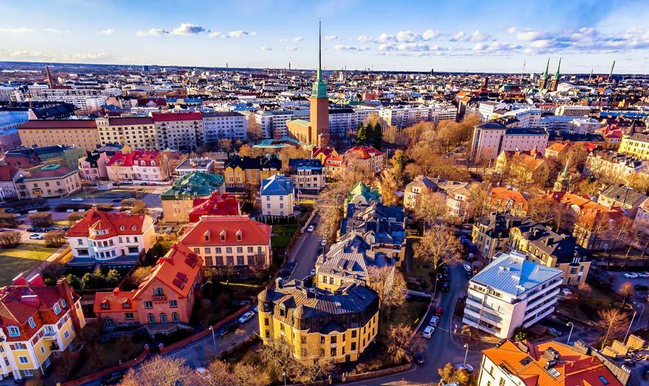 2020/03/1583740417_finlandiya090320_02.jpg