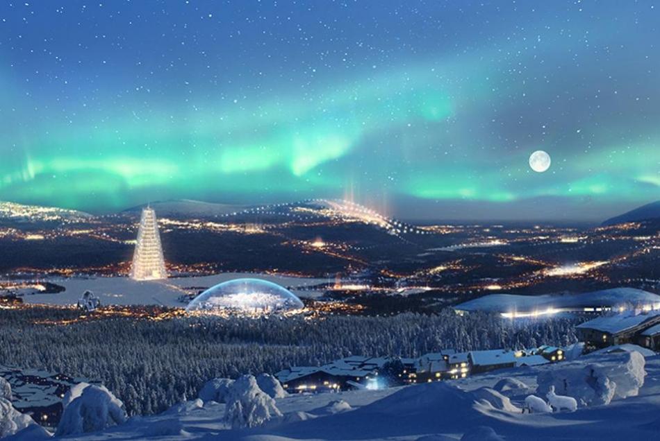 2020/03/1583740418_finlandiya090320_04.jpg