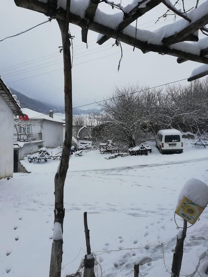 2020/03/1584626974_karacaoren190320_04.jpg