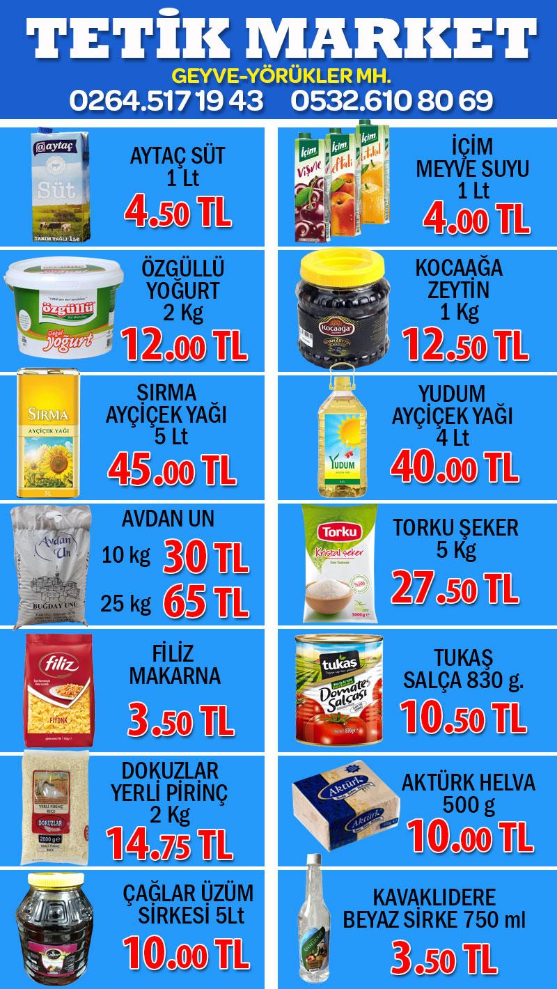 2020/04/1586016076_tetik_market_fiyat_yeni2.jpg
