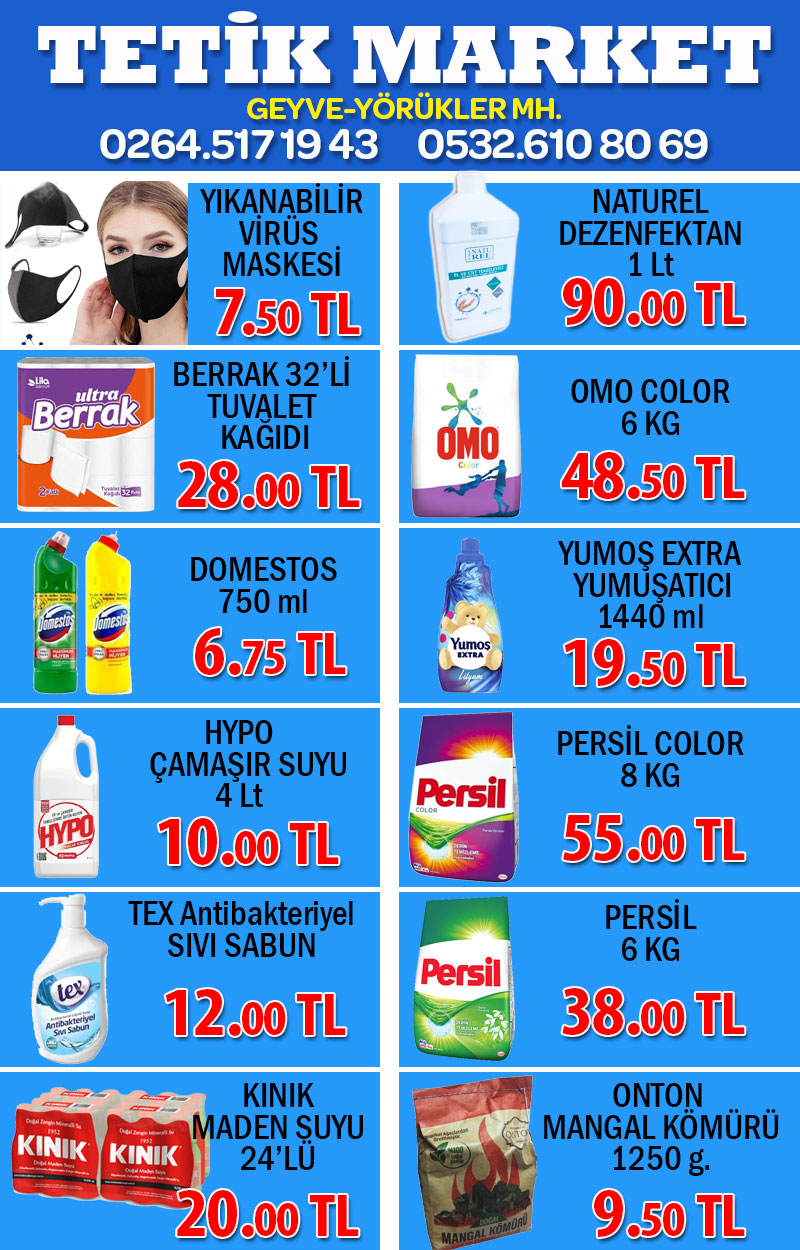 2020/04/1586016078_tetik_market_fiyat_yeni1.jpg