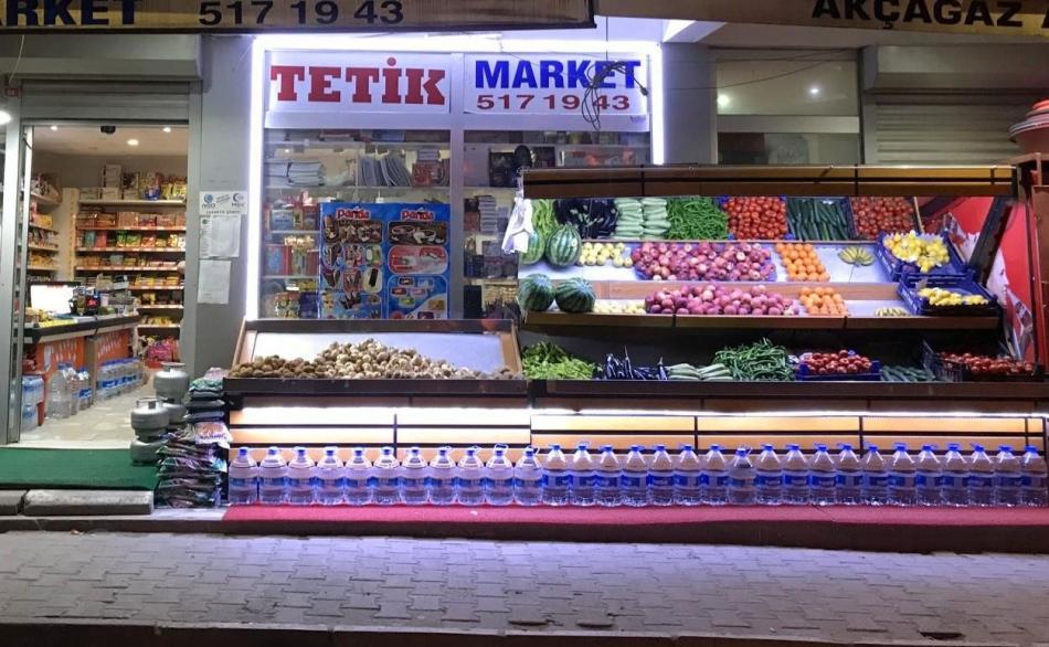 2020/04/1586016089_tetik_market_fiyat_yeni4.jpg