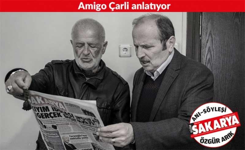 2020/04/1586295398_amigo_carli070420_02.jpg