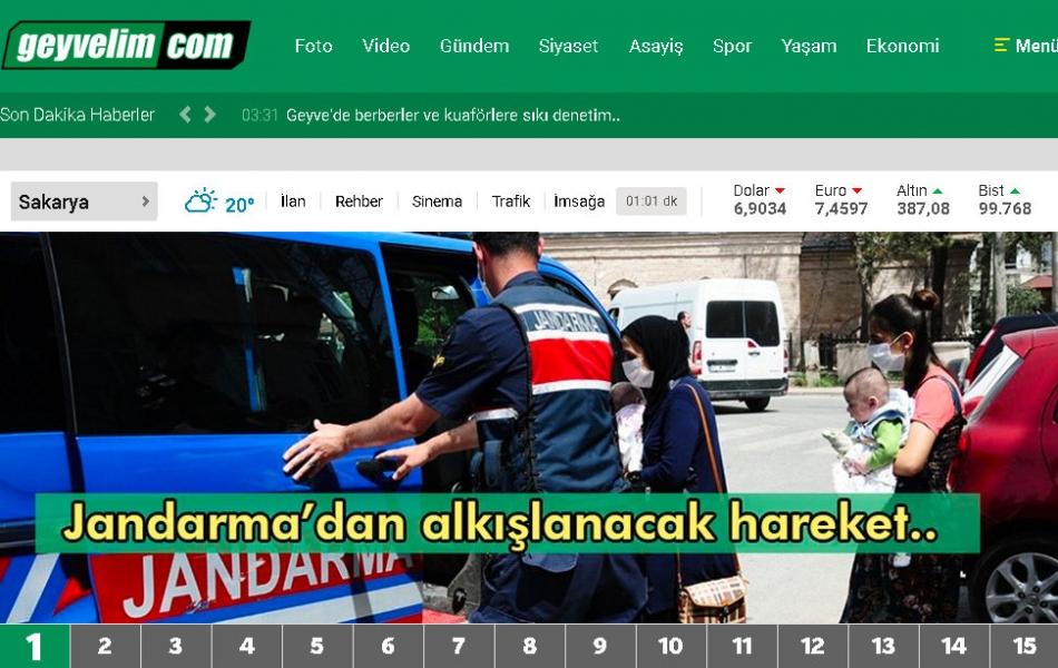 2020/05/1589731118_geyvelim_ekran170520.jpg