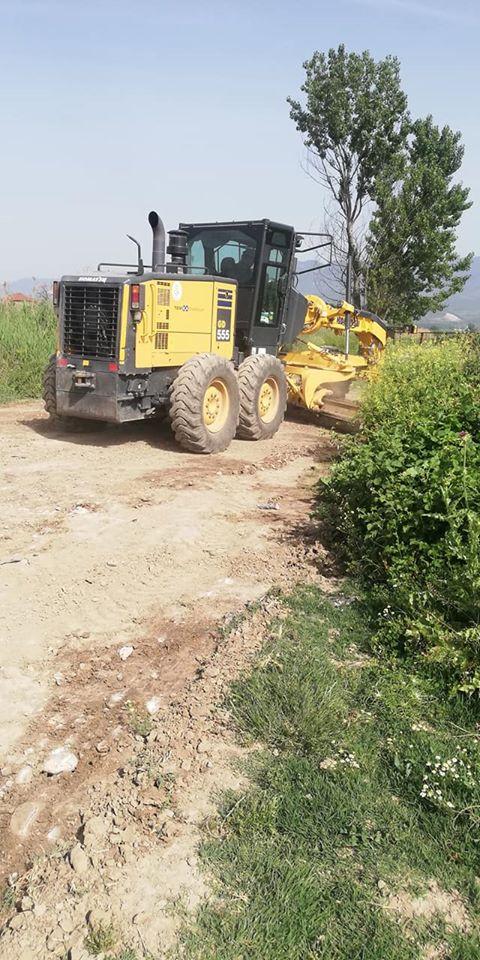 2020/05/1589999504_safibey_arazi_yollari_duezeltildi200520_07.jpg