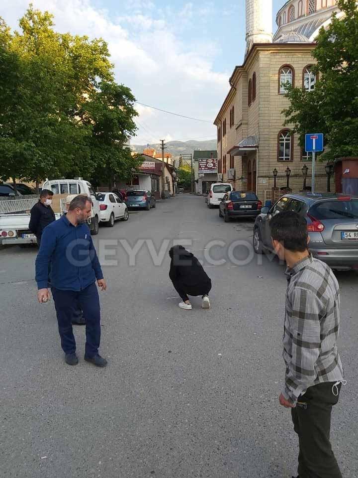 2020/05/1590707267_merkez_cami_hazirlik280520_10.jpg