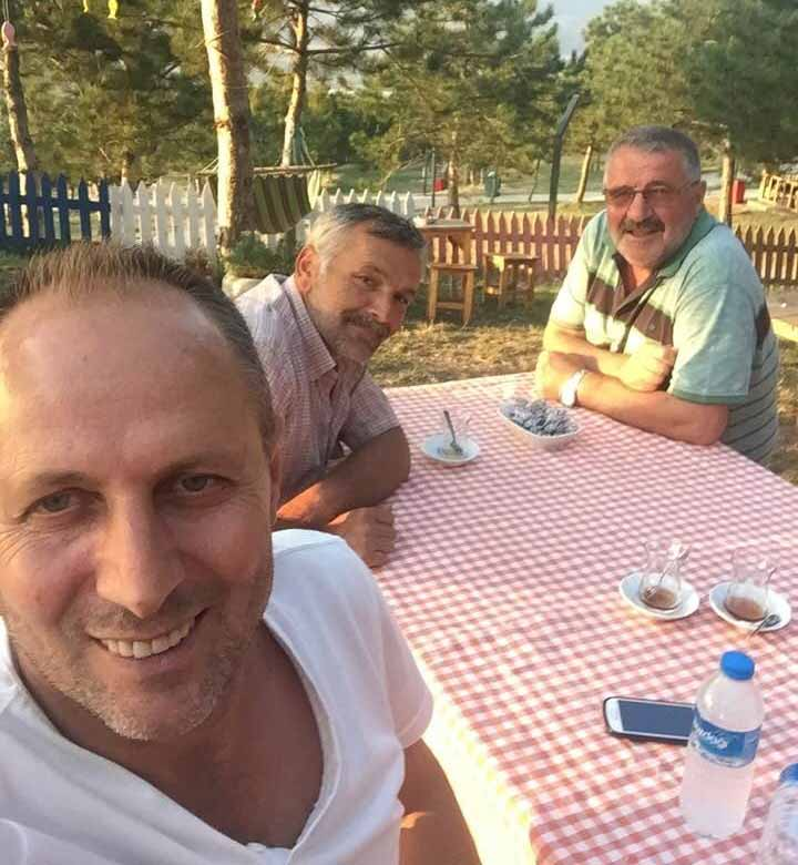 2020/06/1593088857_erdogan_ataoglu_vefat250620_04.jpg