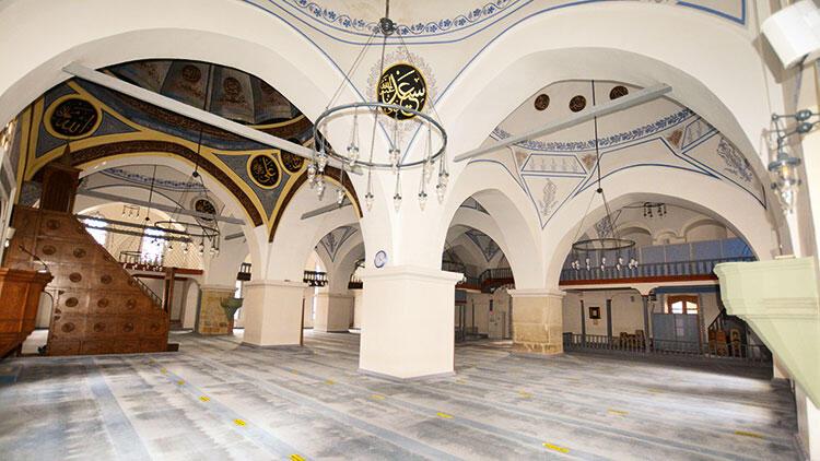 2020/06/1593174647_nasrullah_kadi_camii_restorasyon260620_03.jpg