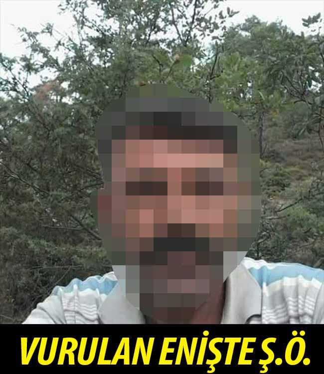 2020/06/1593429300_tufekle_vurulanso290620.jpg