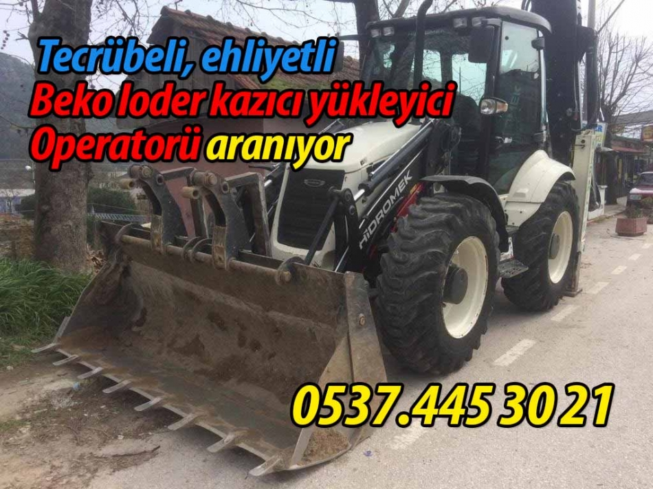 2020/06/1593449725_operator_araniyor.jpg