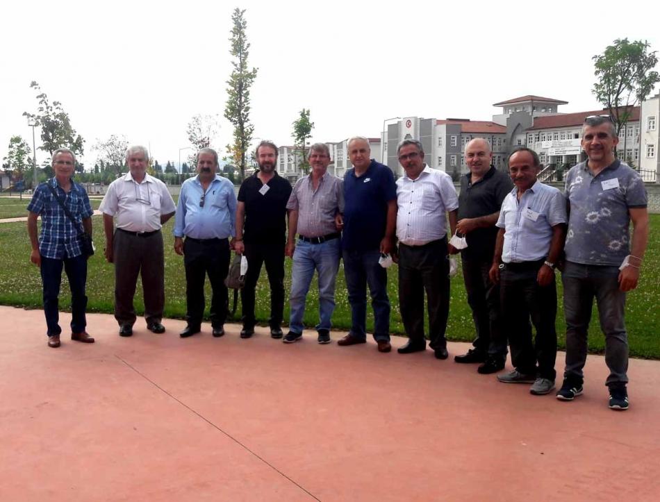 2020/07/1593943377_arifiye_mezunlar_bulusmasi040720_04a.jpg