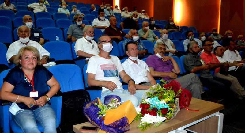 2020/07/1593943377_arifiye_mezunlar_bulusmasi040720_04d.jpg