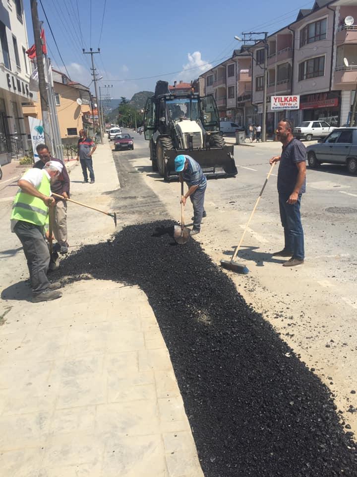 2020/07/1595954324_tepecikler_asfalt280720_01.jpg