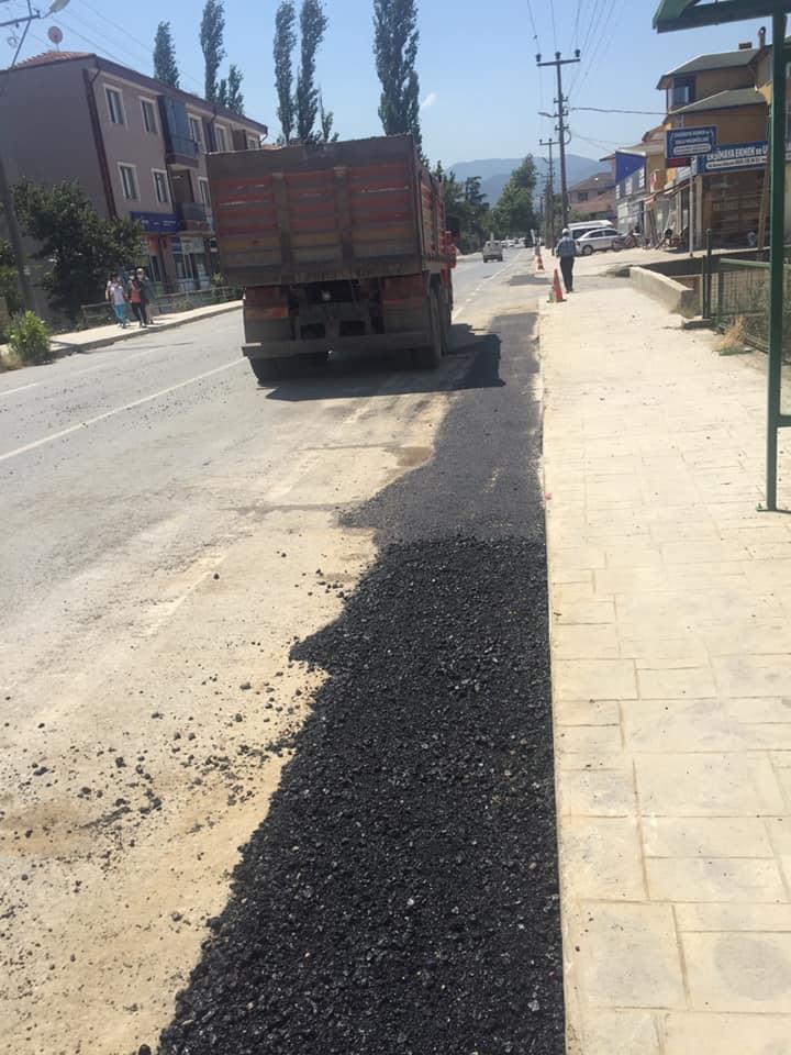 2020/07/1595954325_tepecikler_asfalt280720_03.jpg