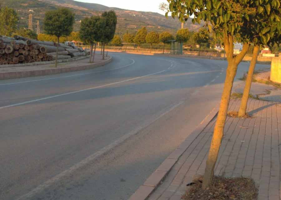 2020/08/1596523958_esme_yolu_kasis040820_01.jpg