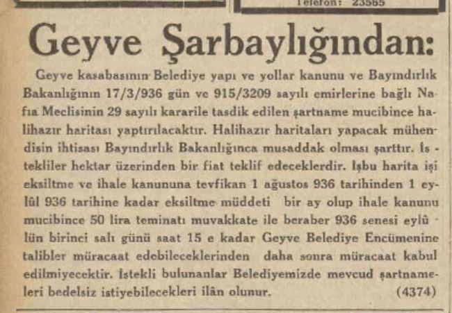 2020/09/1599895914_020836cumhuriyet.jpg