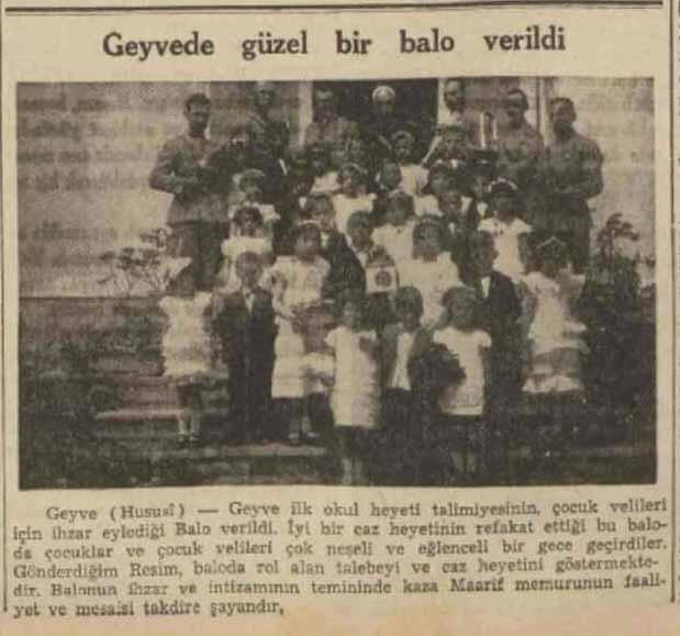 2020/09/1599895915_220538cumhuriyet.jpg