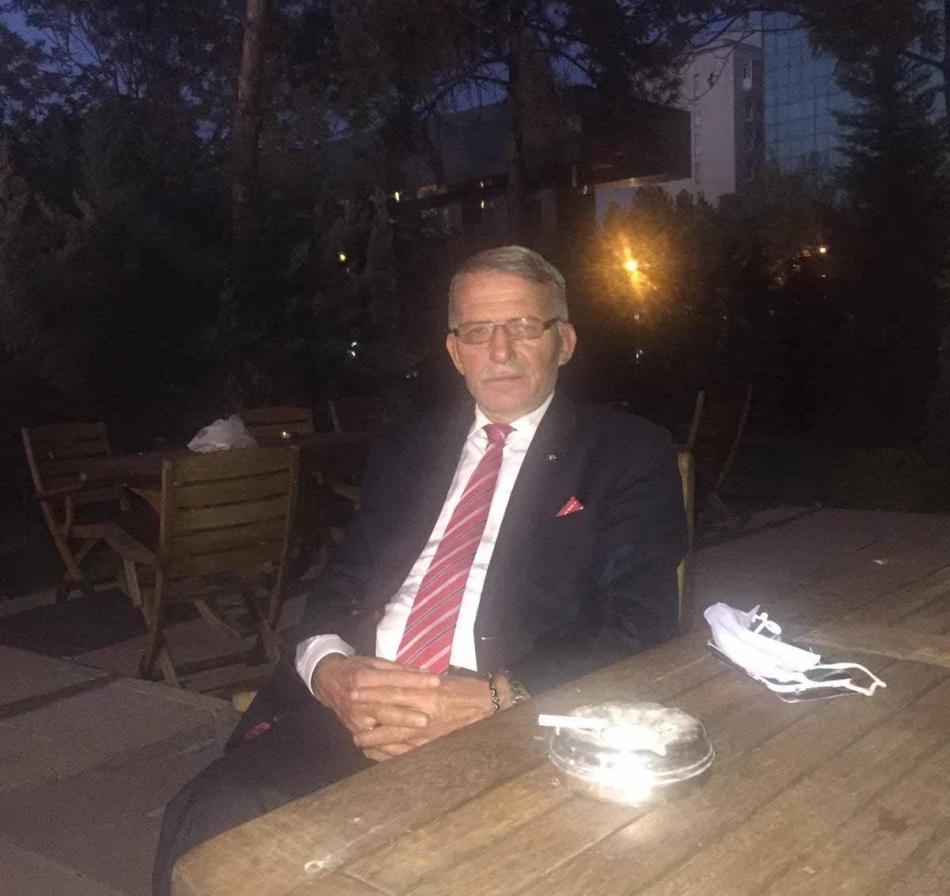 2020/09/1600632834_erol_atalay_suleyman_soylu200920_02.jpg