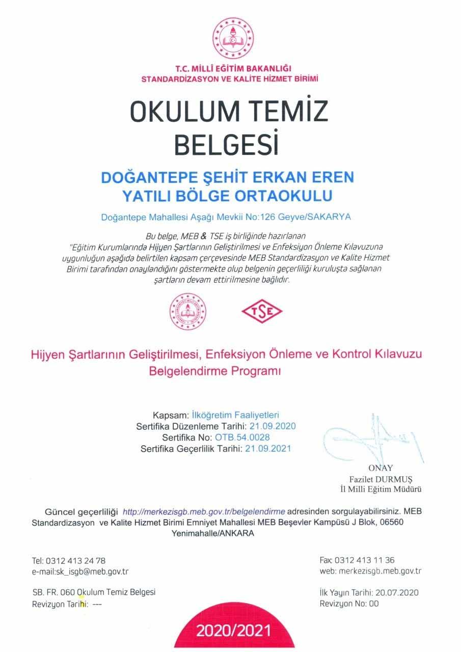 2020/10/1602842379_okulum_temiz_odulu161020_02.jpg