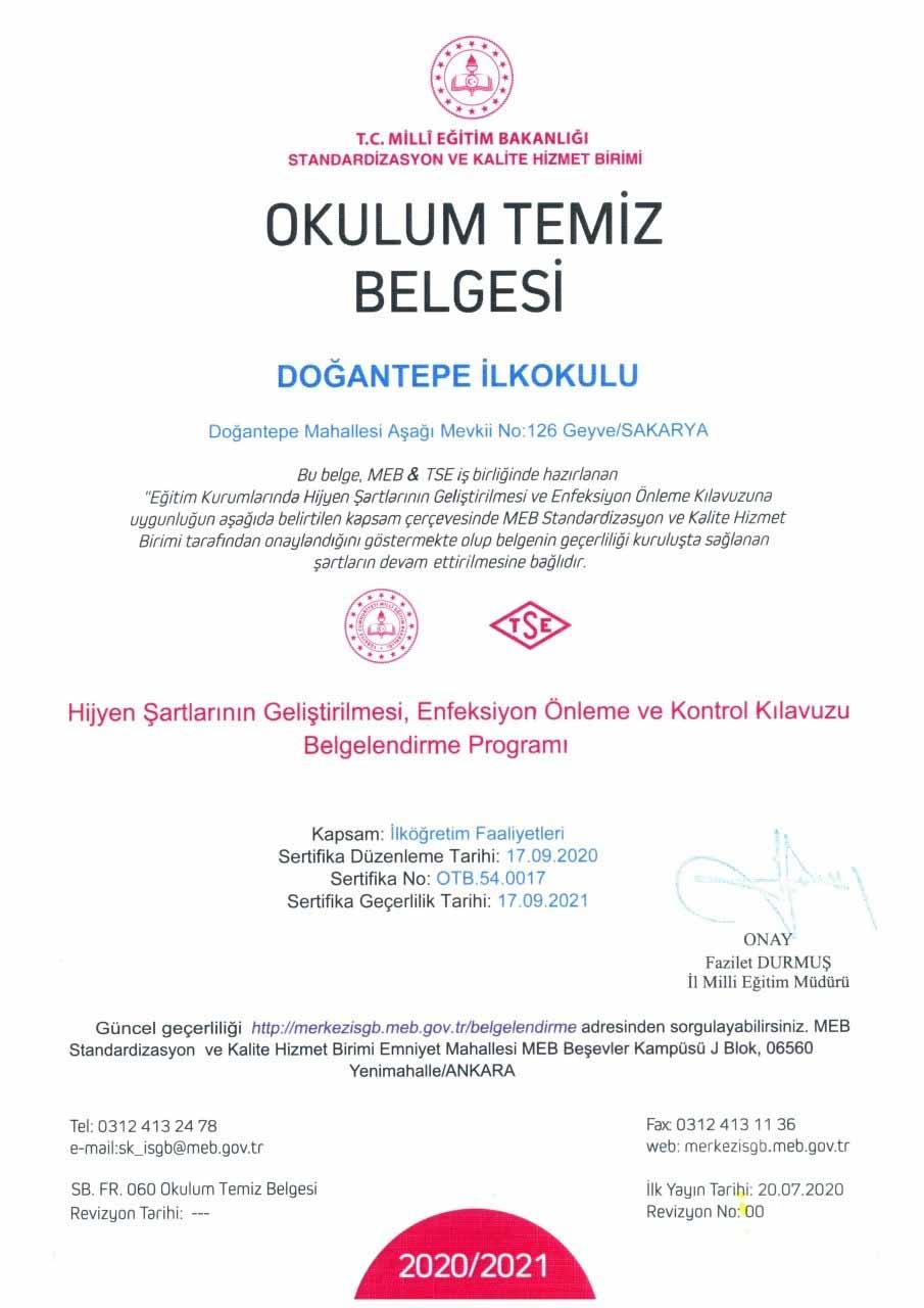 2020/10/1602842379_okulum_temiz_odulu161020_04.jpg