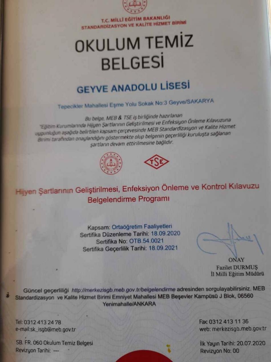 2020/10/1602955700_gal_temiz_okul_belgesi171020_02.jpg