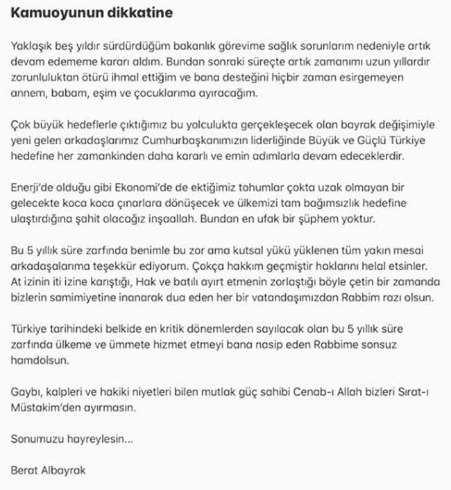 2020/11/1604852839_berat-albayrak_istifa081120_01.jpg