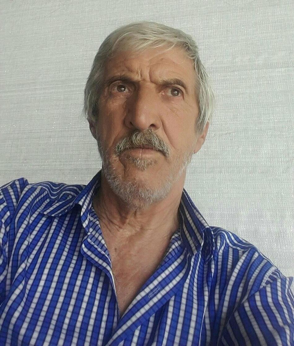 2020/12/1606905456_huseyin_zafer_ekin021120_01.jpg