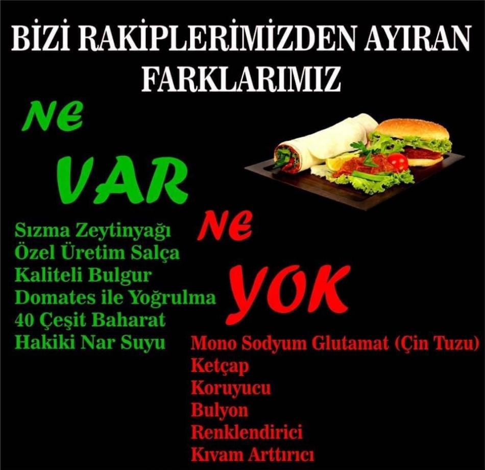2020/12/1606936206_bibercik_haber021220_06.jpg