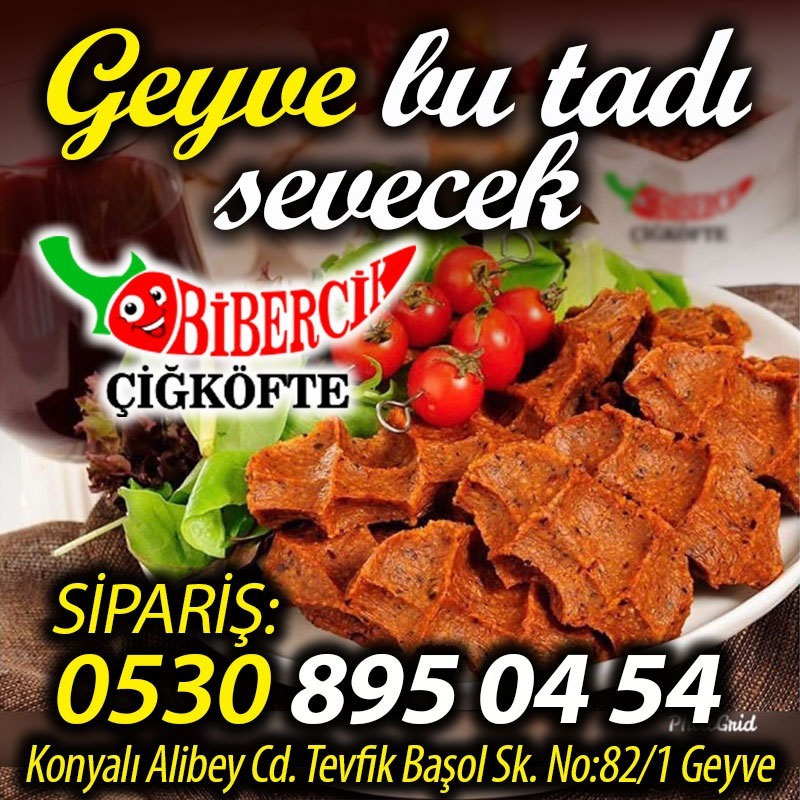 2020/12/1606936211_bibercik_haber021220_02a.jpg
