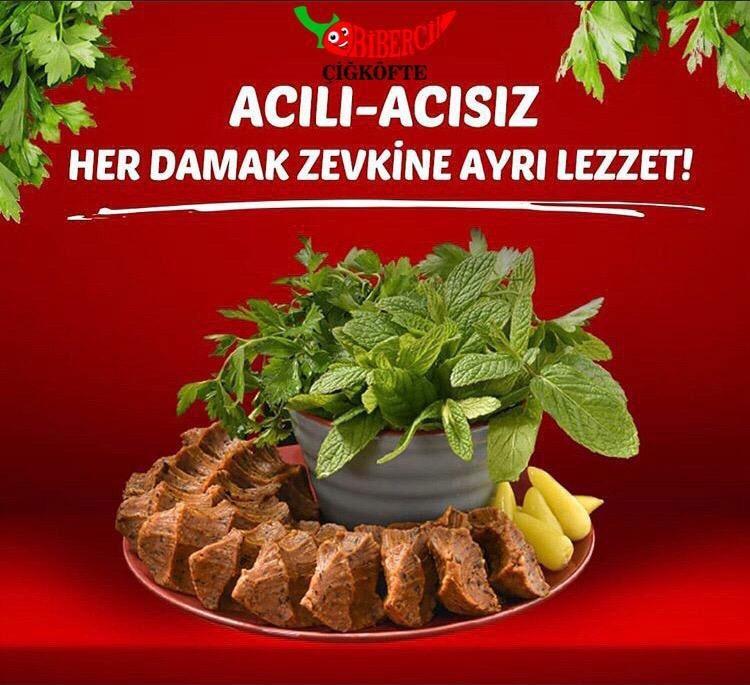 2020/12/1606936212_bibercik_haber021220_11.jpg