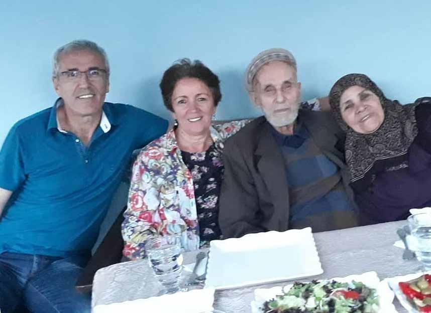 2020/12/1607855521_erdogan_ailesi131220_01.jpg