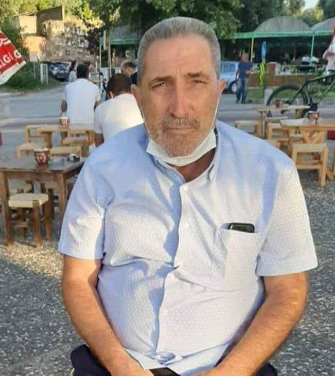 2020/12/1608916087_mustafa_tetik_vefat251220_03.jpg