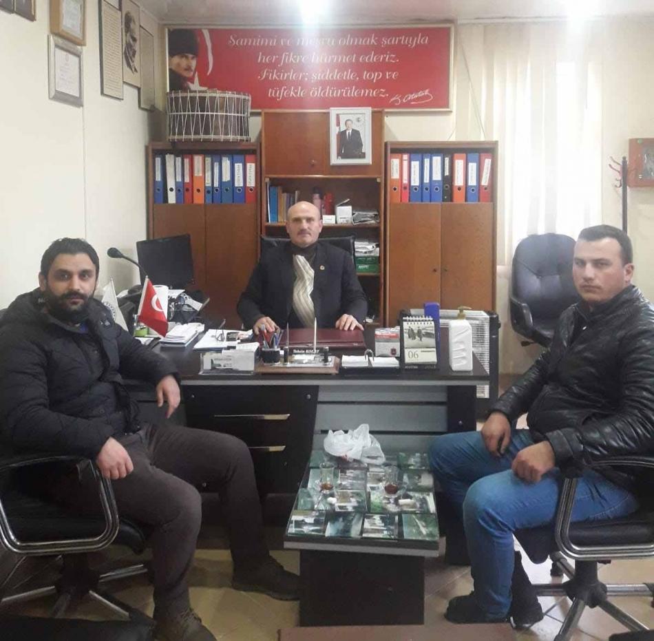 2021/01/1610560051_tahsin_kolat_gurkan_kar130121_01.jpg