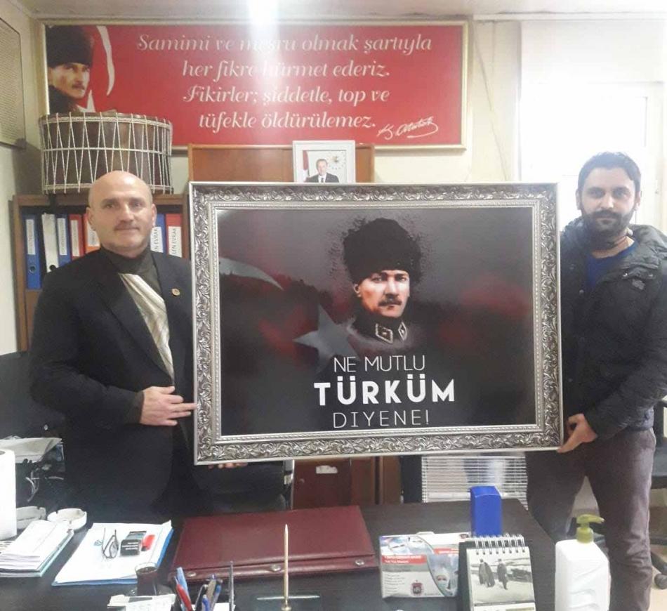 2021/01/1610560051_tahsin_kolat_gurkan_kar130121_02.jpg