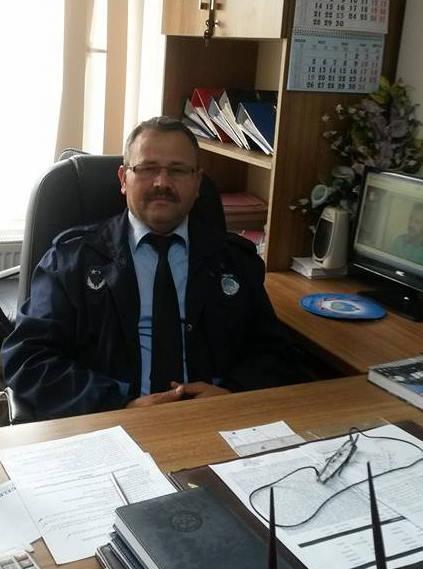 2021/02/1613636611_yasar_bakir_emekli_oldu170221_02.jpg
