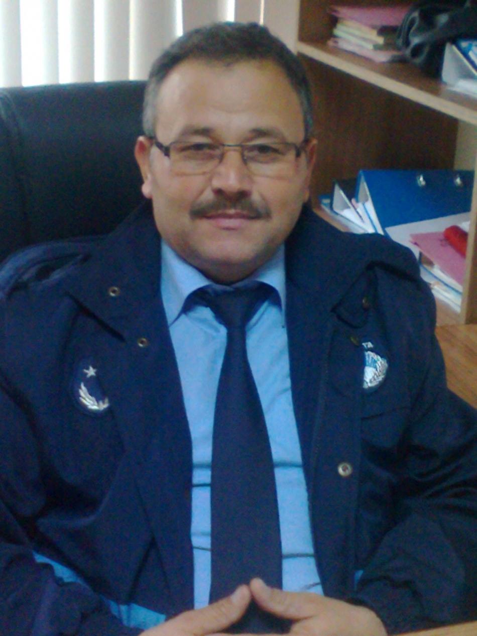 2021/02/1613636612_yasar_bakir_emekli_oldu170221_02a.jpg