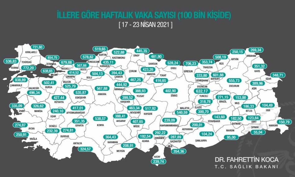 2021/04/1619481764_corona_vaka_oranlari_harita260421_01.jpg
