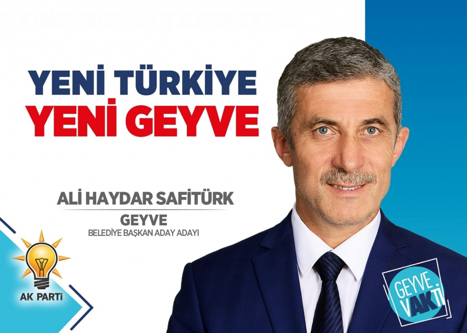 2021/05/1619981639_ali_haydar_safiturk020521_01.jpg