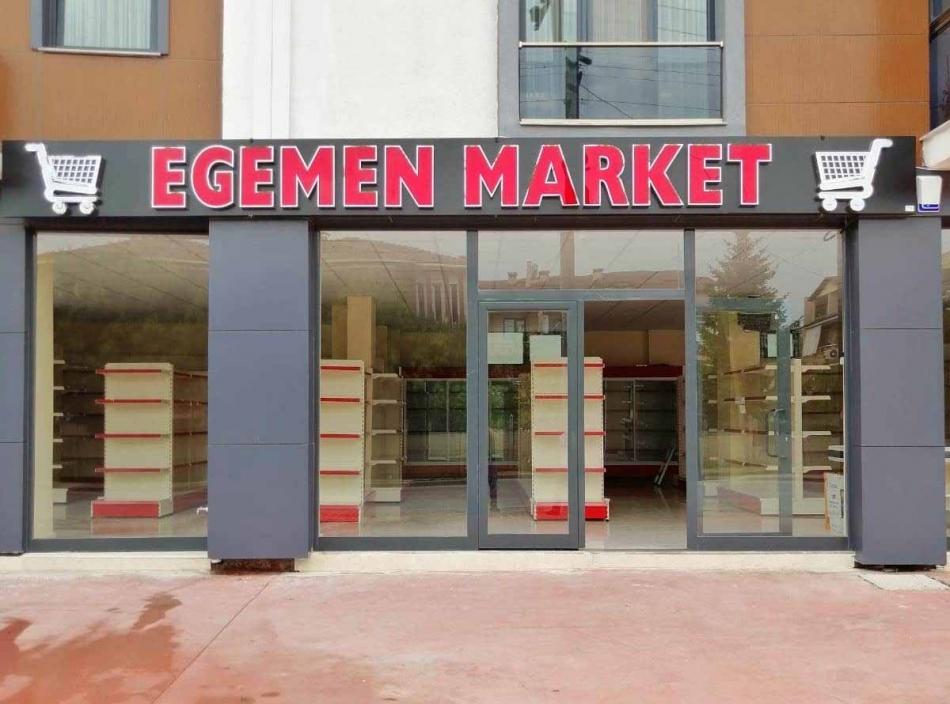 2021/05/1620050610_egemen_market030521_01.jpg