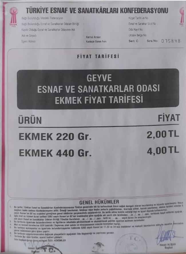 2021/05/1622444974_ekmek_fiyat_artisi310521_01.jpg