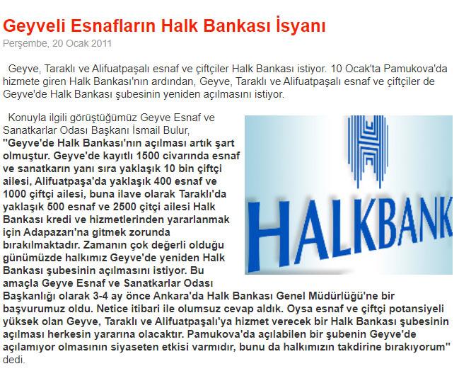 2021/09/1631474507_haklbank_acildi120921_00.jpg