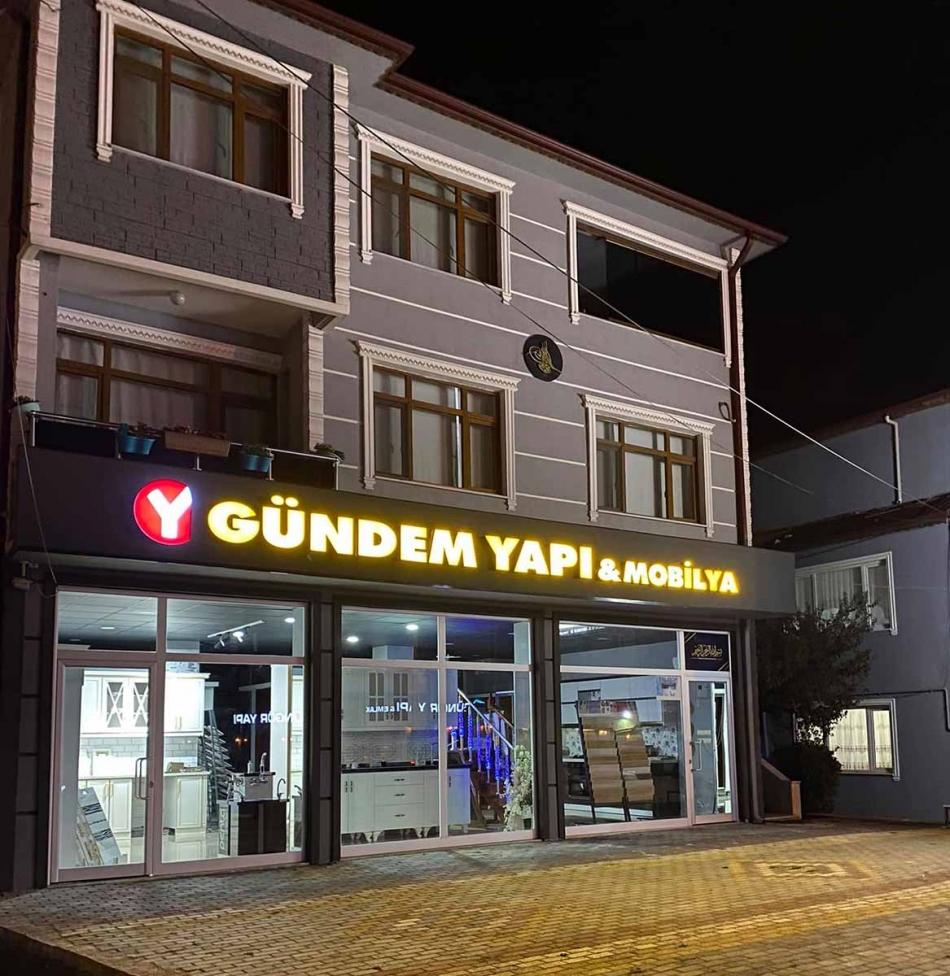 2021/09/1631692508_gundem_yapi_mobilya150921_03.jpg