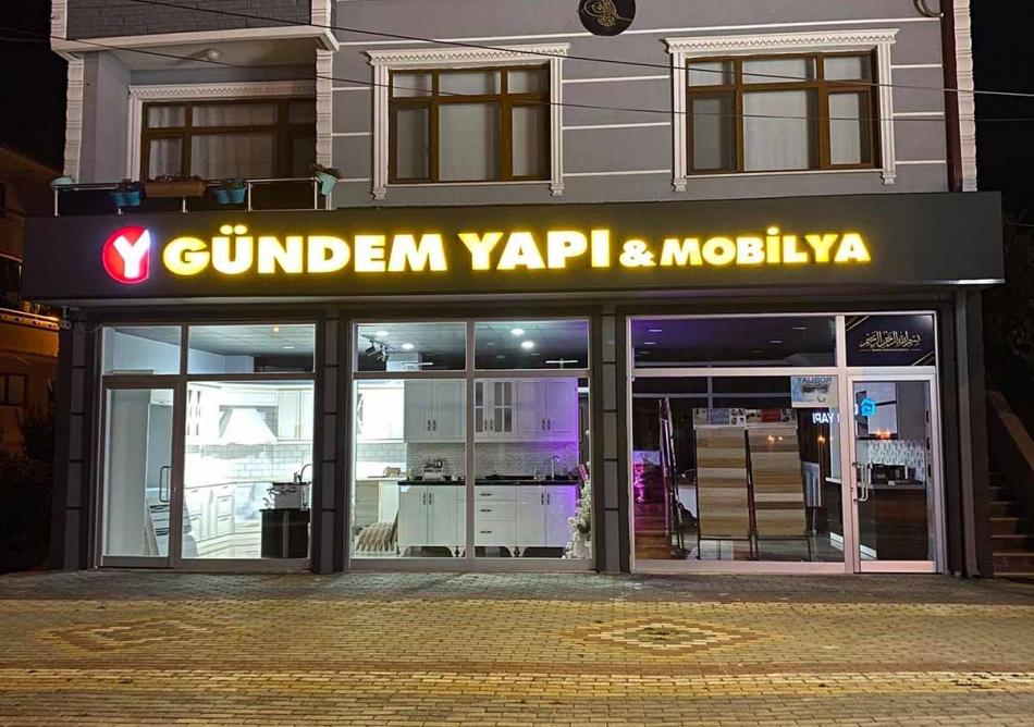 2021/09/1631692509_gundem_yapi_mobilya150921_01.jpg