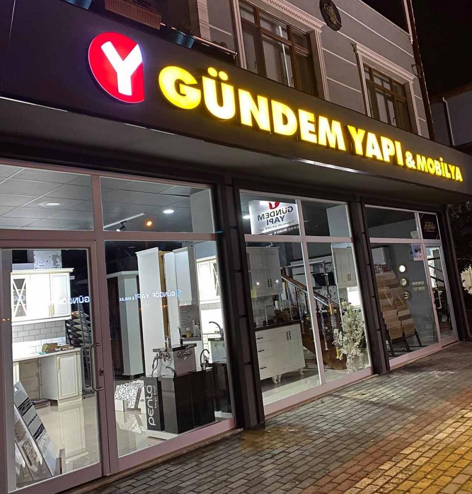 2021/09/1631692509_gundem_yapi_mobilya150921_02.jpg