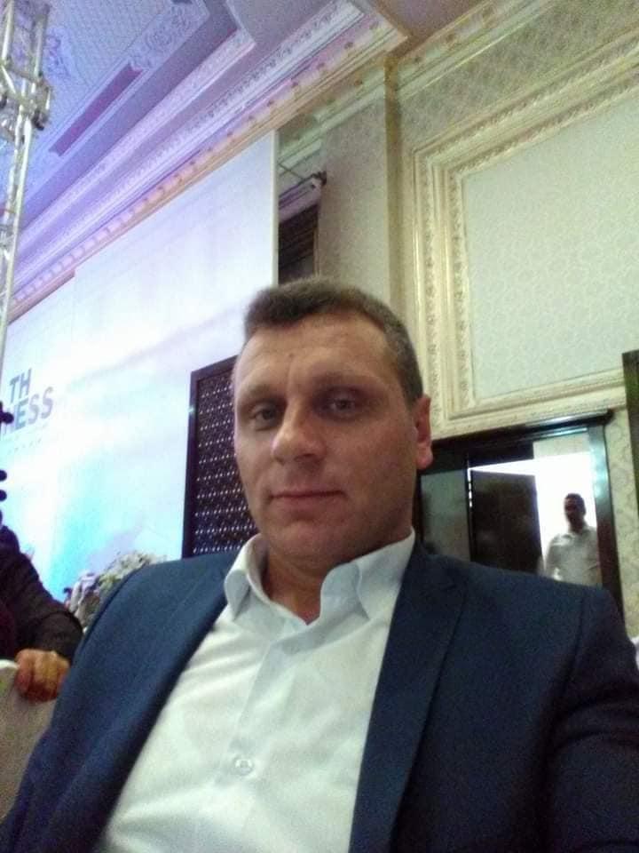 2021/09/1632035294_bayram_bekci190921.jpg